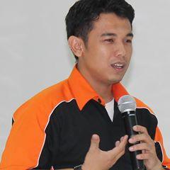 Yono Suryatno